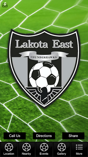 Lakota East Women's Soccer