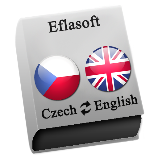 Czech - English APK Cracked Download