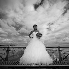 Wedding photographer Federico Neri (federiconeri). Photo of 30.04.2016