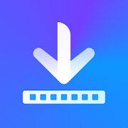 Video Downloader - Download videos free & fast