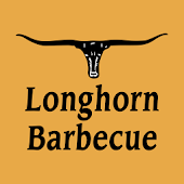 Longhorn Barbecue