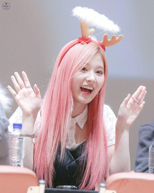 cute idol 26