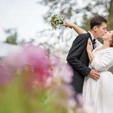 Wedding photographer Aleksandr Zhukov (VideoZHUK). Photo of 24.02.2017