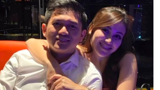 Sudah Pesan Hotel untuk Acara Nikah, Ayu Ting Ting & Adit Ditaksir Rugi Ratusan Juta - Entertainment JPNN.com