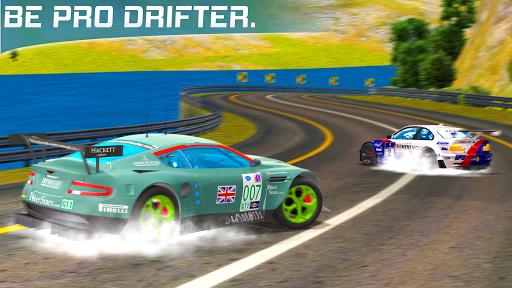 Ultimate Car Drift Pro - Best Car Drifting Games apkmind screenshots 6