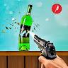 com.door.glass.bottle.shooter.expert