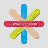 com.chef.popsiclesticks