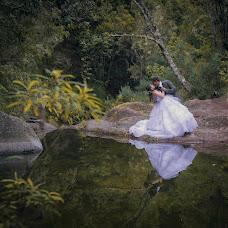 Wedding photographer Fábio tito Nunes (fabiotito). Photo of 25.09.2018