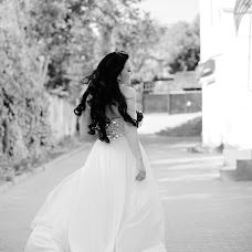 Wedding photographer Dmitriy Timchenko (DimT). Photo of 22.04.2015