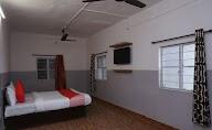 Oyo 36705 Laxmi Lodge New photo 9