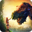 Dino War: R.. file APK for Gaming PC/PS3/PS4 Smart TV