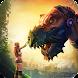 ディノウォー(Dino War) - Androidアプリ