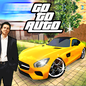 Go To Auto for PC and MAC