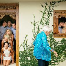 Wedding photographer Veli Yanto (yanto). Photo of 28.09.2015