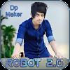 Robot 2.0 Dp Maker APK