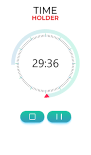 Download Time Holder Plus For PC Windows and Mac apk screenshot 1