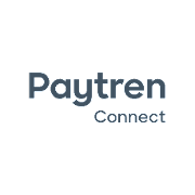 Paytren Connect