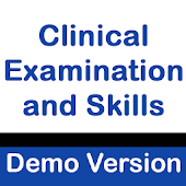 Clinical Examination & Skill