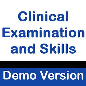 Download Clinical Examination & Skill APK