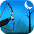 Arrow Master file APK Free for PC, smart TV Download