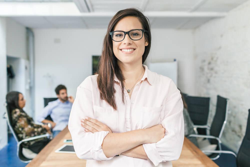 profissional de marketing o que faz perfil habilidades