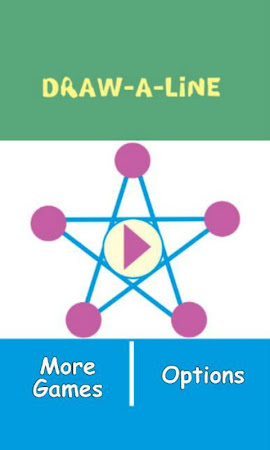 Draw A Line 1.0.0 screenshot 130506