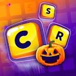 CodyCross: Crossword Puzzles 1.29.1