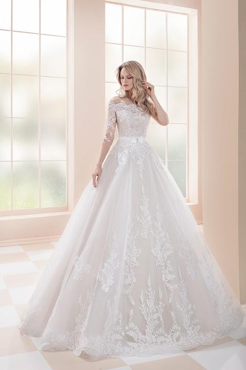 db32bb7e749 Платье Dorado от Farletta - 40000 руб.