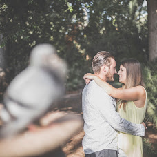 Fotógrafo de bodas Antonio Taza (antoniotaza). Foto del 14.03.2018