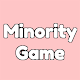 Download Minority Game For PC Windows and Mac