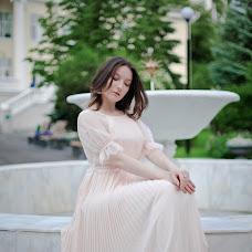 Wedding photographer Sergey Ivanov (EGOIST). Photo of 10.07.2018