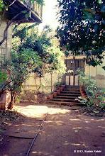 Photo: Matharpakady - 1994-01-16
