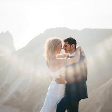 Wedding photographer Andras Leiner (leinerphoto). Photo of 02.04.2016