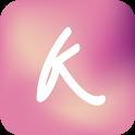 Kistochki маникюр-педикюр icon