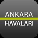 Ankara Oyun Havaları icon