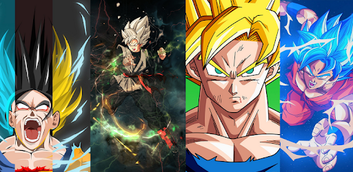 Descargar Dbz Wallpapers Hd 4k Para Pc Gratis Ultima Version Com Shwallpapers Dbzwallpapers