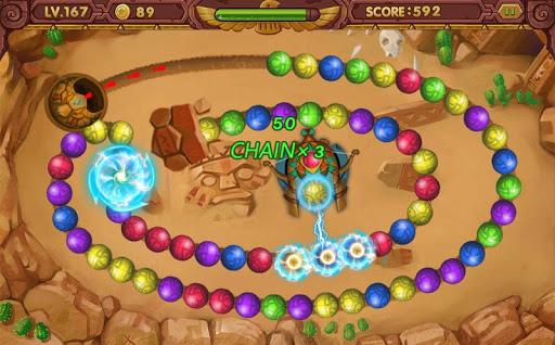 Download Marble Legend 2 Google Play Softwares