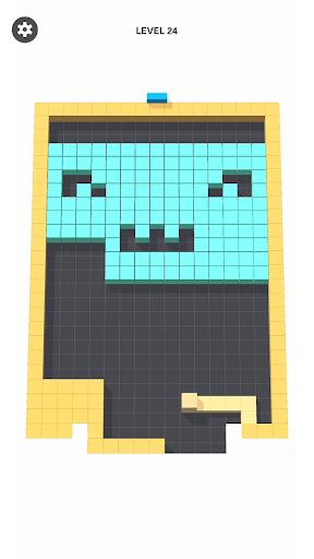 Fill Board 3D 0.0.2 8