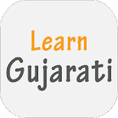 Let's Learn Gujarati