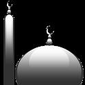 أوقات الصلاة جديد icon