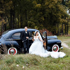 Wedding photographer Natasha Dyachkova (cockroach). Photo of 21.03.2017