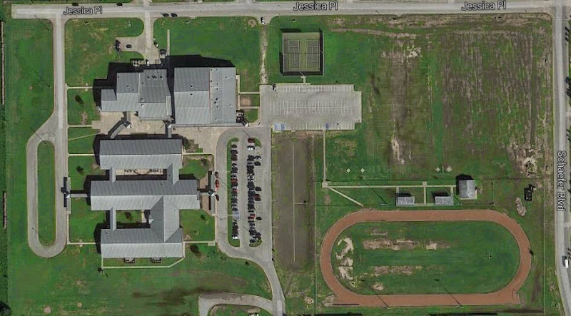 Photo: Google Maps https://www.google.com/maps/@30.112865,-97.3428546,202m/data=!3m1!1e3