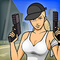 Grand Mafia Crime - Auto Theft APK