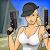 🔫Grand Mafia Crime  🚓 file APK for Gaming PC/PS3/PS4 Smart TV