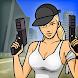 Grand Mafia Crime   - Androidアプリ