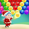 Gummy Pop - Bubble Pop Games icon