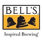 Bell's Wedding Ale