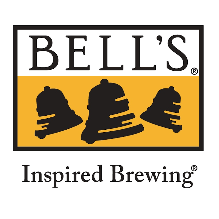 Logo of Bell's Whiskey Barrel Aged Cherry Stout