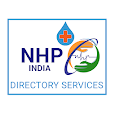 NHP-Health Directory Services