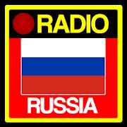 New! Radio Russia